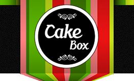 Black Forest Cake Hamilton