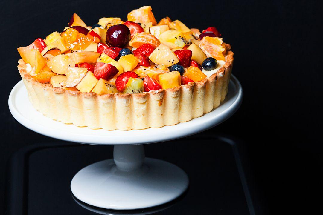 Box Carrot Cake Recipe With Pineapple